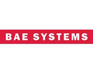 Bae Sysrems