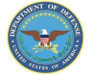 U.S Department Of Defense