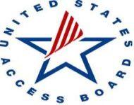 UNITED STATES ACCESS BOARD