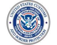 PolU.S. Customs and Border Protectioncom